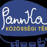 A PannKa Közösségi Tér 2020.11.11., szerdától ZÁRVA TART!